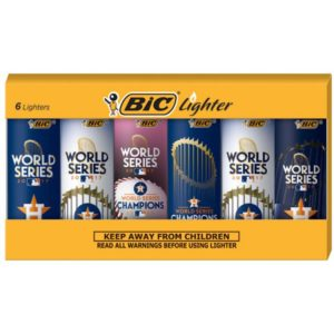 BUY SPORTS LIGHTERS
