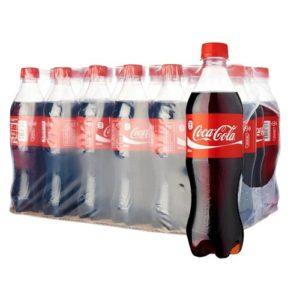 Buy Coco Cola
