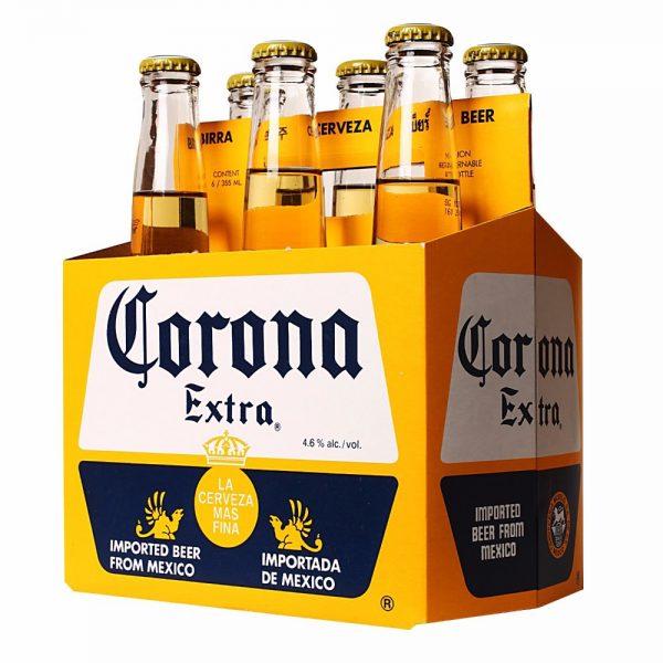 Buy Corona Beer