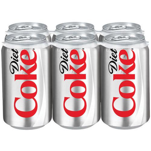 Buy Diet Coke