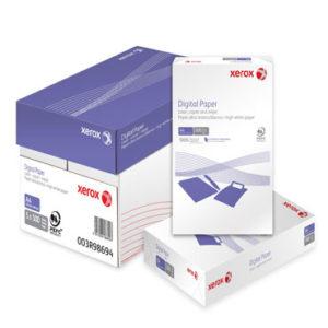 Buy XEROX MULTIPURPOSE COPY PAPER A4 80GSM