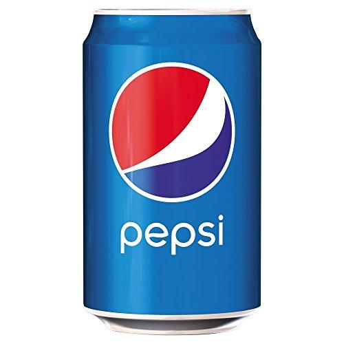 Buy Pepsi