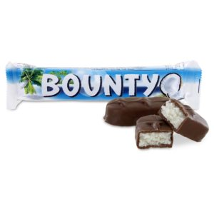 Buy Bounty