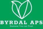 Byrdal Aps